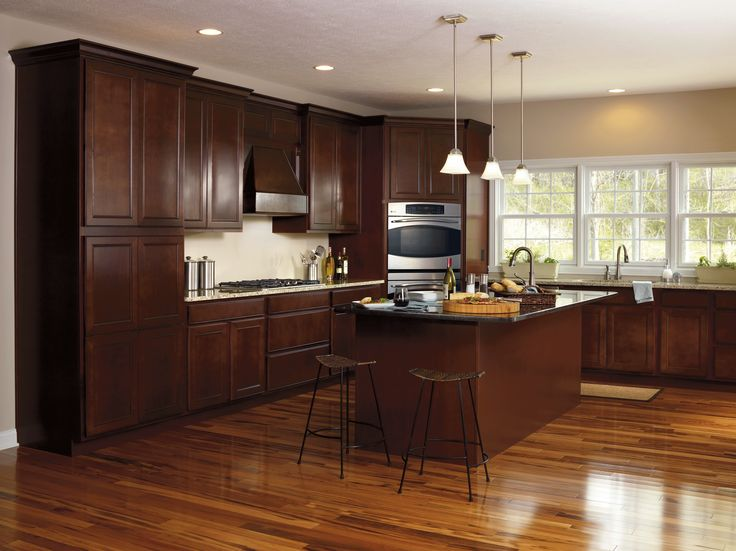 Kitchen Color Ideas For Small Kitchens 62 best express kitchens cabinet models images on pinterest