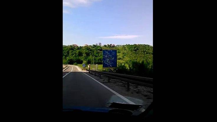 serbia,5 iunie 16