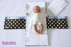 huscha: Auflösung Babygeschenke