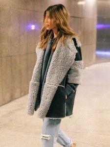 Fashion   Maja Wyh   Seite 3