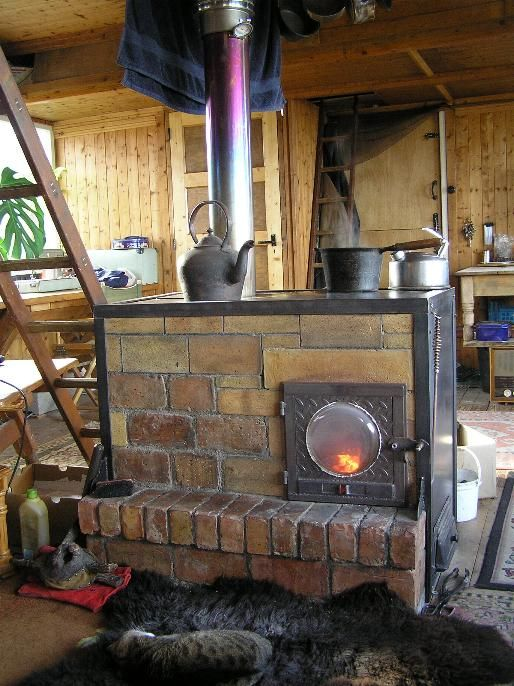 Vortex Stove | Rocket Stoves.. Experimenters corner.. Answers questioned!