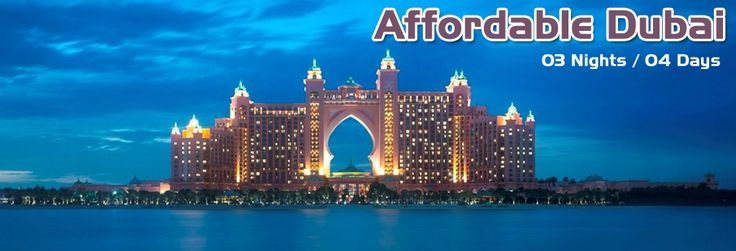 Dubai Vacation Packages, Dubai City Tours 2014 - Dubai Holiday Tour Packages Offer Affordable Holiday and Vacation Tour Packages for Dubai 2014 from Delhi India with amazing discounted prices.