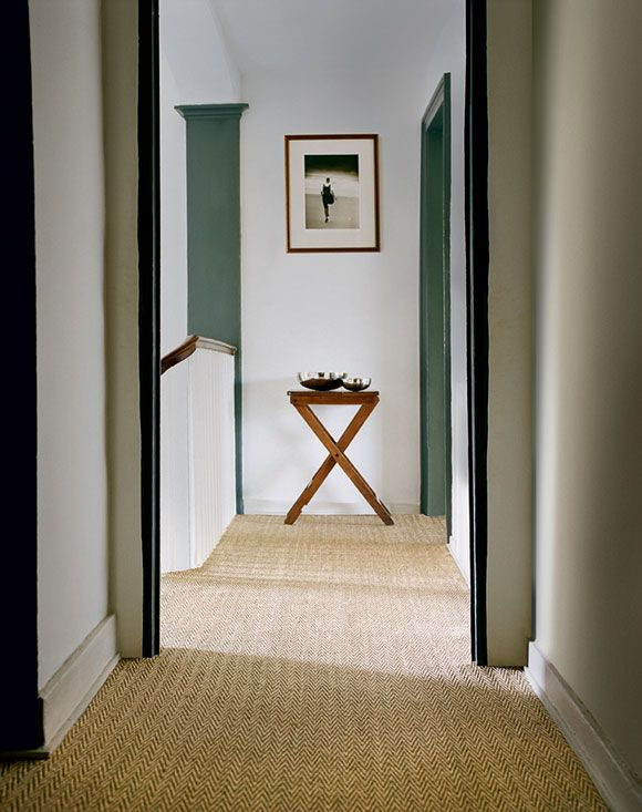 sisal-carpet