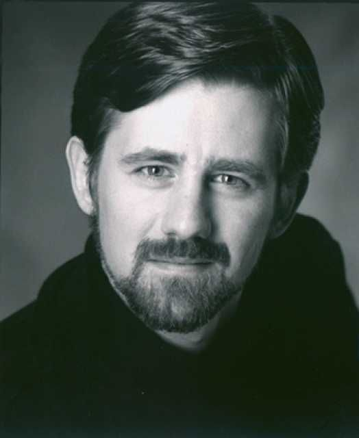 Actor Bruce Harwood (The X-Files) was born April 29, 1963