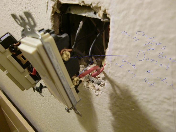 Bathroom Exhaust Fan Not Working. Badezimmer AbluftventilatorBadtrends Badezimmer IdeenVerkaufsstellen