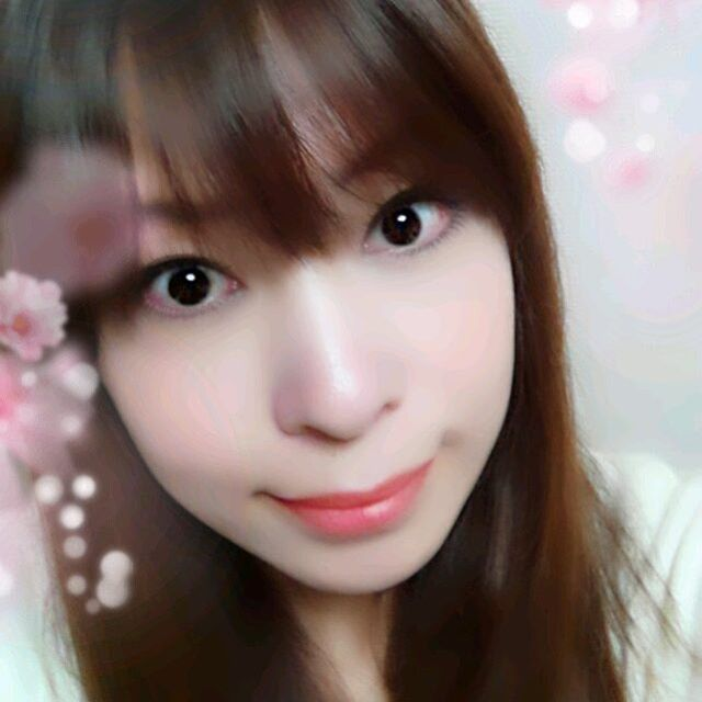 【yukinyansweet】さんのInstagramをピンしています。 《♡selfie♡#selfie#selfiestagram #self#selfportrait #selfstagram #photography#flowers #cherryblossom #Japanese#girl#withgirls_jp #instalike #followme#セルフィ#セルフィー#せるふぃー#自撮り#自撮り女子#自撮#お洒落さんと繋がりたい #おしゃれ好きな人と繋がりたい #おしゃれな人と繋がりたい #お洒落な人と繋がりたい #お洒落女子#春#桜》