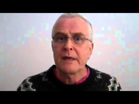 Why You Should NEVER Hire a Muslim - Pat Condell