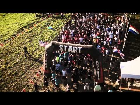 Tough Mudder Sydney 2013 Obstacles To Critical Thinking - image 7