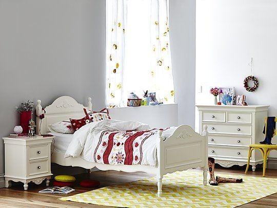 75 besten Baby Nursery Furniture Bilder auf Pinterest ...