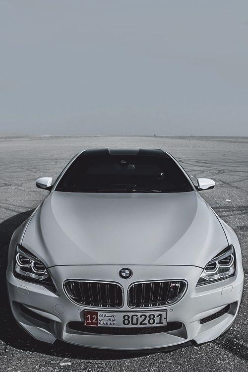 M6                                                                                                                                                                                 Mehr