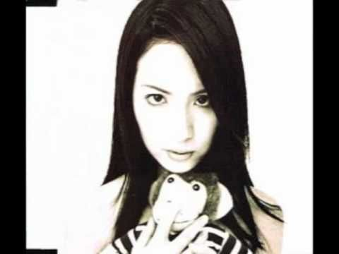 Candyman / Kahimi Karie