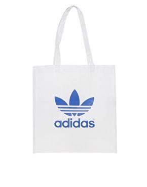 Adidas Originals Trefoil Tote Bag