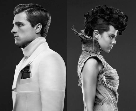 [movie]The Hunger Games