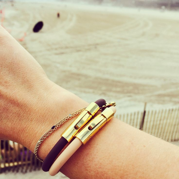 Energy bracelets from our Casual collection. #goodbalance #energybracelets #healthbracelets #bracelets #goodbalancelifestyle