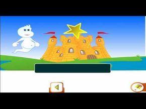 RECURSOS DE EDUCACION INFANTIL: CANCIONES DEL CASTILLO (youtube)