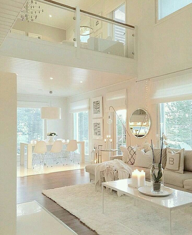 Pin By Sirine Sisi On Home Luxury Homes Interior Dream Home Design Luxury Homes