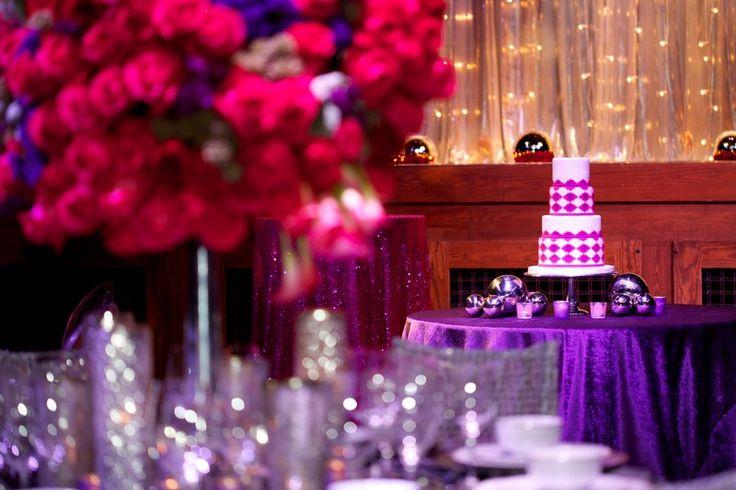Iron City | Iron City Bham | Arden Photography | Birmingham Weddings | Birmingham Wedding Venues | Alabama Wedding Venues