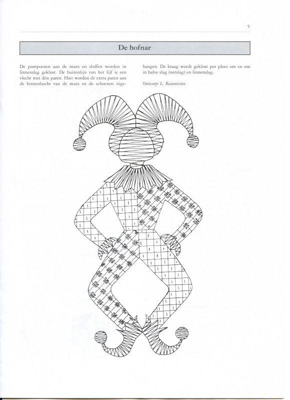 Minták, patronen, patrones, prickings - Marcsi Vekerdy - Álbumes web de Picasa
