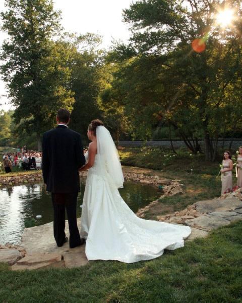 Wedding Venues In Georgia | Wedding Venues In Georgia