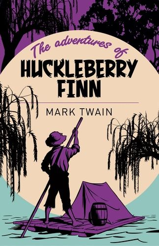 huck finn vs uncle toms cabin Uncle tom's cabin was reviled in the south as abolitionist propaganda, but sales in that region were very strong uncle tom's cabin was by no measure a literary masterpiece it was highly romantic and stereotypical, but it served to personalize slavery and its horrors for many readers throughout the.