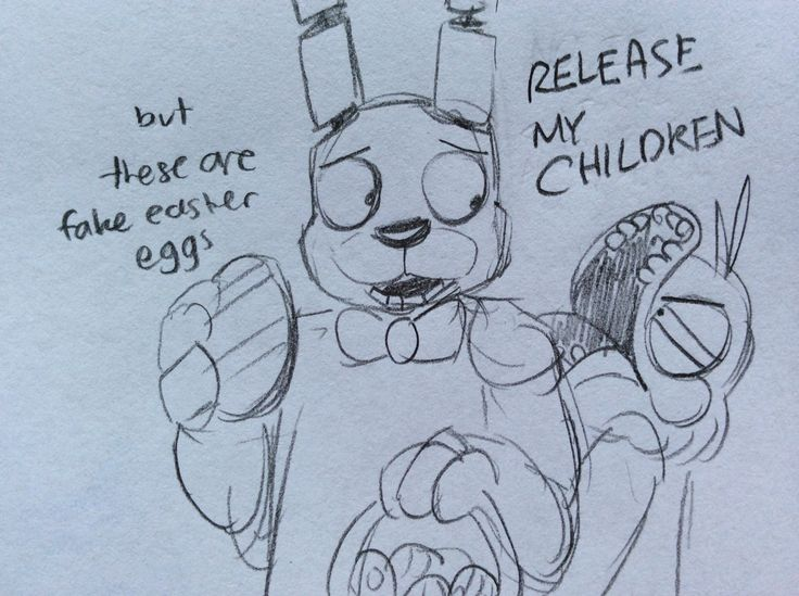 Oh chica your funny