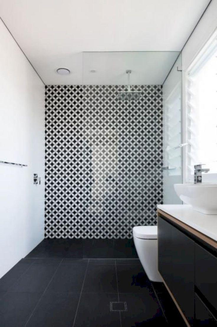 18 Amazing Bathroom Tiles Ideas