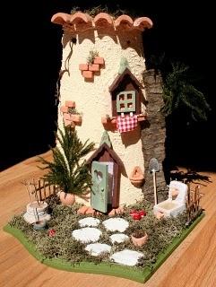 sandylandya@outlook.es  a little fairy mountain house