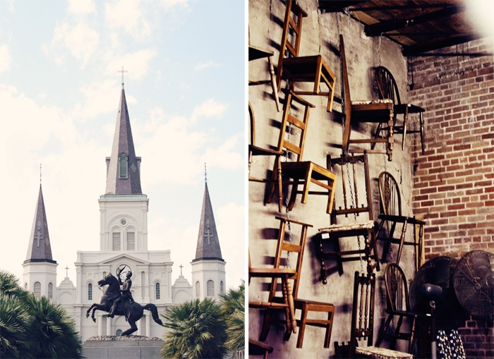 new orleans: New Orleans, Blessed America, Buckets Lists, Favorite Places, Ohhellofriendblog Com, Vacations Spots, Places I D, God Blessed, Hello Friends