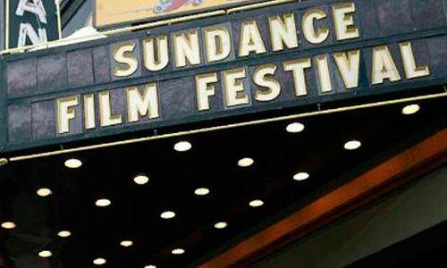 ChileDoc   Español » Sundance financiará dos documentales chilenos en desarrollo: Los niños, de Maite Alberdi, y Chicago boys, de Carola Fuentes