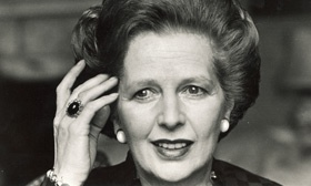 Margaret Thatcher and misapplied death etiquette -  The dictate that one 'not speak ill of the dead' is (at best) appropriate for private individuals, not influential public figures. Monday 8 April 2013 Glenn Greenwald.