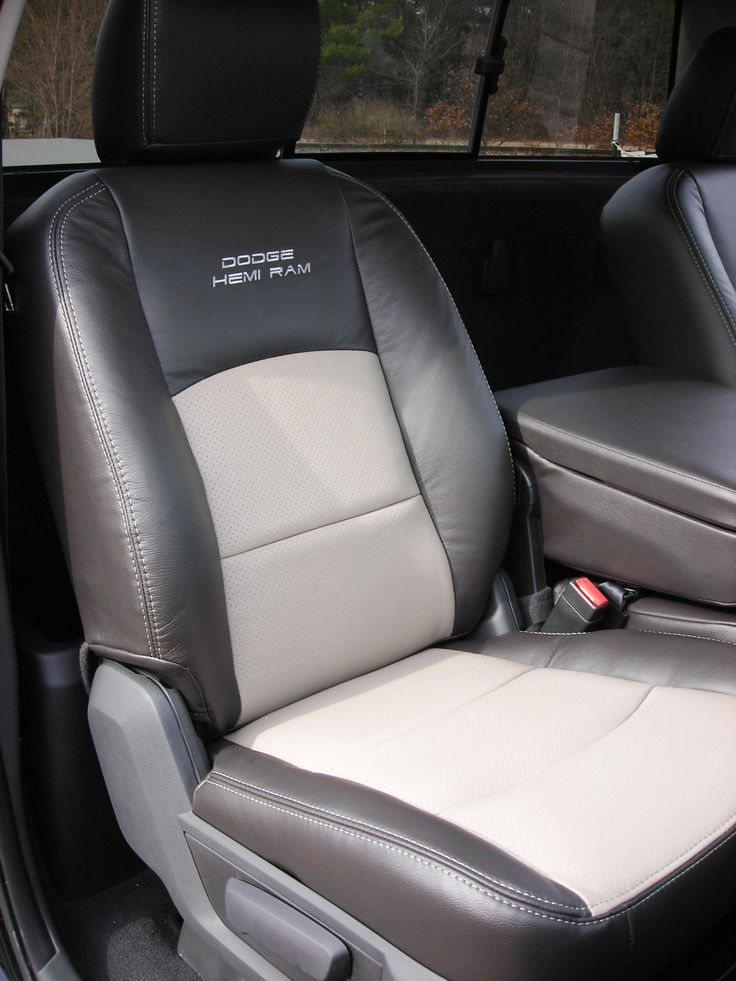 39 Best Seats Images On Pinterest Leather Interior Custom Leather And Car Interiors