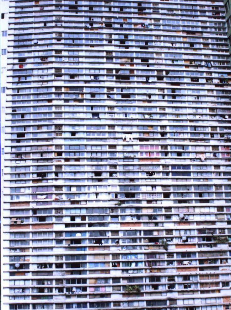 Edifício São Vito