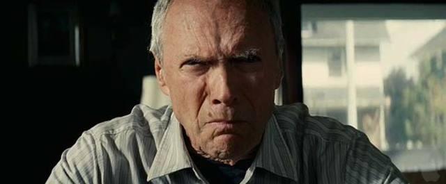 im getting old: Twilight Years, White Houses, Torino Movie, Funny Stuff, Eastwood Photo, Clinteastwood, Bleeding Heart, Gran Torino, Clint Eastwood