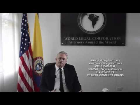 Defensa de los extraditados en el Sistema Penal Acusatorio de EE.UU