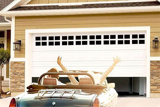 Best Garage Door Openers Reviews 2020 Garage Doors Are The Basic Element Of Any Garage As These Doors Are In 2020 Best Garage Doors Garage Door Opener Garage Doors