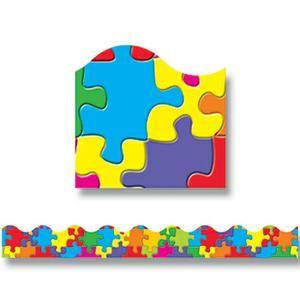 46 Best Jigsaw Images On Pinterest Puzzle Pieces Brain