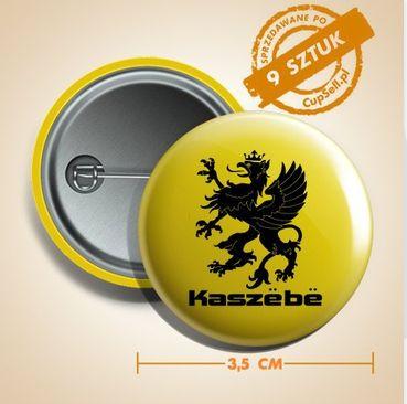 Lokalni Patrioci: Kaszëbë - nowości i promocje!