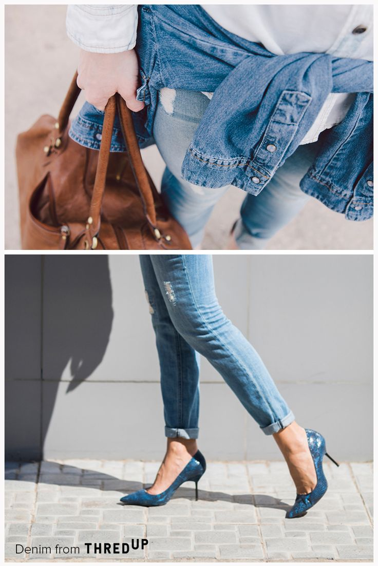 Stores That Sell Designer Clothes For Less   34 Best Fall Clothes Images On Pinterest Fall Fashion Feminine