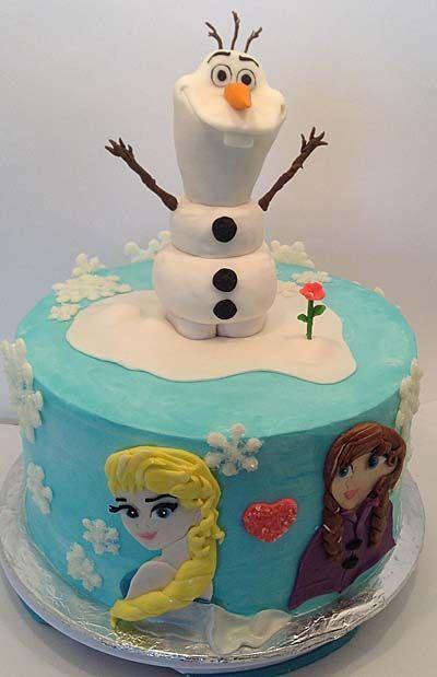 18 Best Images About Disney Frozen Elsa Doll On Pinterest