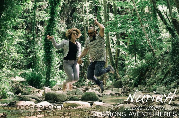 Grace&Toni Pasión, Love, Aventura & Motor. Sesiones de fotos molonas y auténticas! #nuriahphotography #romanticshootings #ruralshootings #parellesextremlove #sesionesoutdoors #fotografia #parejasdiversas #loveshootings #hellonuriah #graceytoni #welovenature #adventureshooting #sesionsaventureras #loveandnature #parejasmolonas #tellingstories #nuriahfilms #visualstoryteller #sesionesdefotos #pasionloveaventuramotor #besosallaround #montseny #weareinwonderland #videosbonitosbynuriah