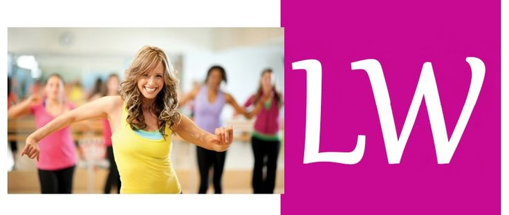 http://leanwife.com/5-at-home-exercises-to-lose-weight-for-women/ There are plenty at home exercises to lose weight, you save yourself the commute and can save on the expense of a health club membership. So I'm gonna show you workouts you can do at home. Now what's your excuse?