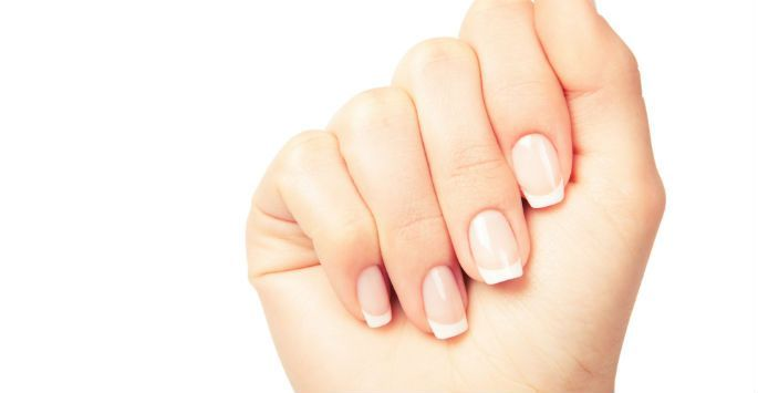Nail fungus is a common condition that begins as a white or yellow spot under th