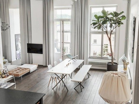 Bildresultat för petra tungården lägenhet kök