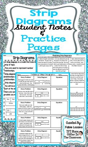 this activity is for 3rd through 5th graders to practice learning