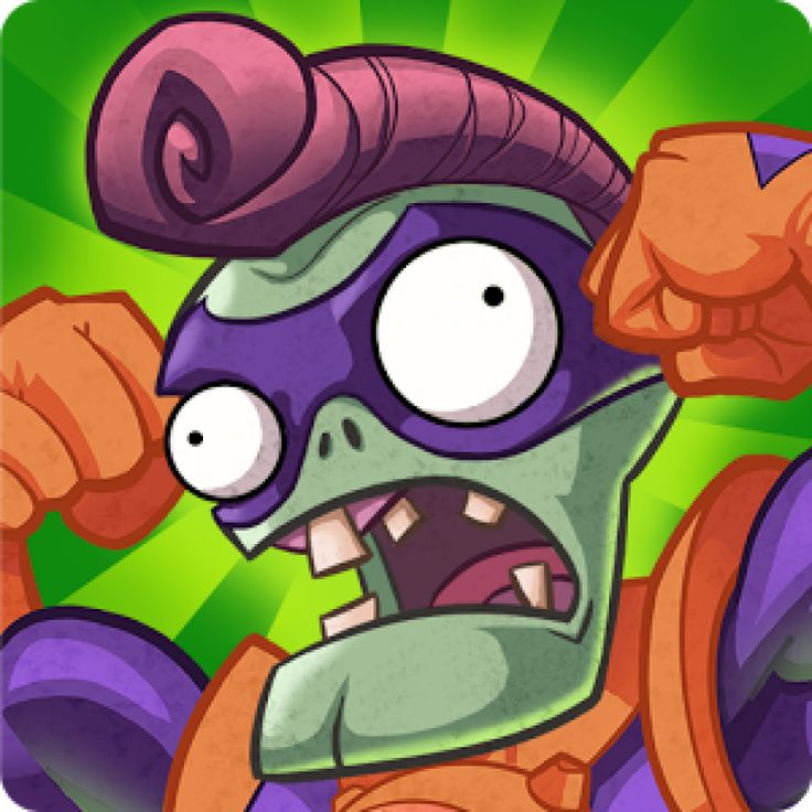 Plants vs zombies heroes hack