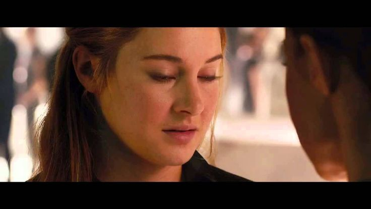 WATCH Divergent FULL MOVIE STREAMING ONLINE FREE