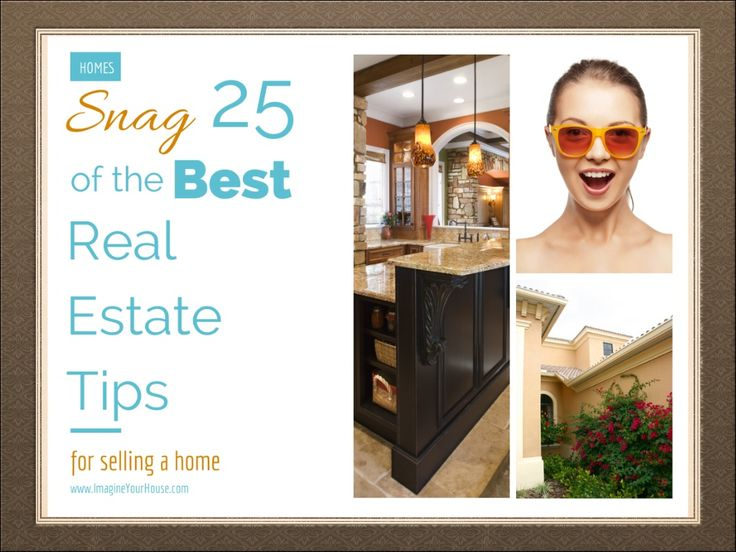 17 Best Images About Karen Williams, Sales Rep, Realty
