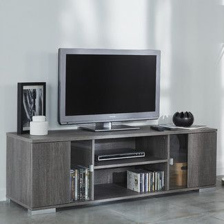 All TV Stands | Buy online from Wayfair UK