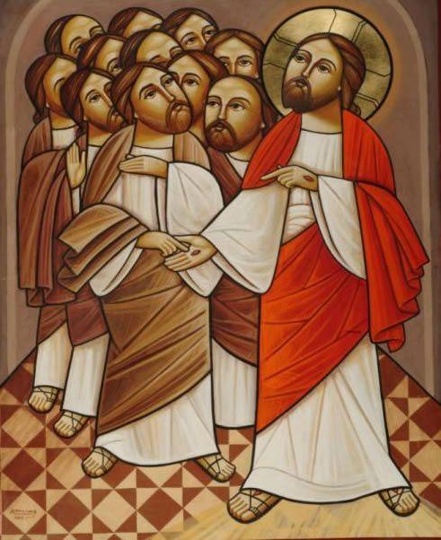 """Résultat de recherche d'images pour """"Icônes Coptes"""""""