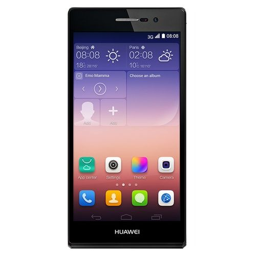 Huawei tablet deals cell c